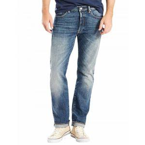 JEANS Jeans Levi's 501 Original Fit Fret