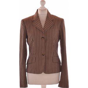 34048ed3fc8451 Vêtements Femme Dolce   Gabbana - Achat   Vente Vêtements Femme ...