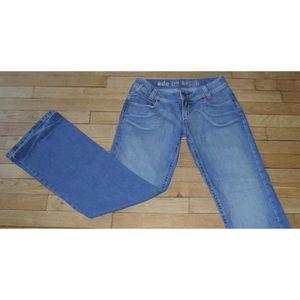 68d469283d93 esprit-edc-jeans-pour-femme-w-28-l-32-taille-fr.jpg