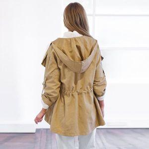 b13e30170f76 Manteau femme - Achat   Vente Manteau femme pas cher - Cdiscount ...