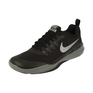new styles 8c26a 1c971 CHAUSSURES DE RUNNING Nike Legend Trainer Hommes Running Trainers 924206