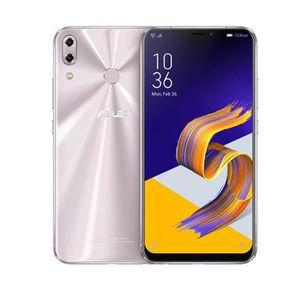 SMARTPHONE ASUS Zenfone 5 (ZE620KL) 4G Smartphone 6.2