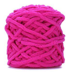 achat laine tricot pas cher