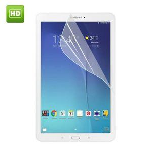 FILM PROTECTION ÉCRAN Protection écran tablette Samsung Protecteur d'écr
