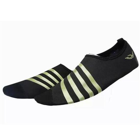 Chaussures Homme Marque De Luxe  ete Nouvelle Mode Meilleure Qualit Poids Léger Chaussure Hommes Confortable Grande Taille Noir Noir - Achat / Vente basket