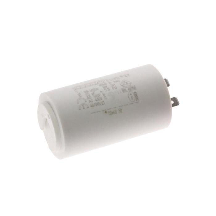 vente condensateur
