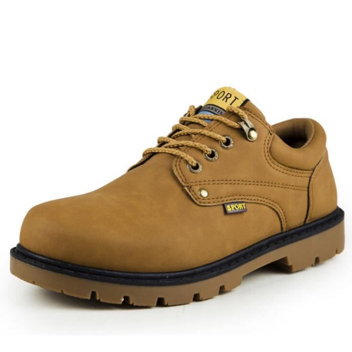 chaussures Chaussure Shoes montantes chaussures Skate Mode Homme Homme montantes Basket UqP4Cwp
