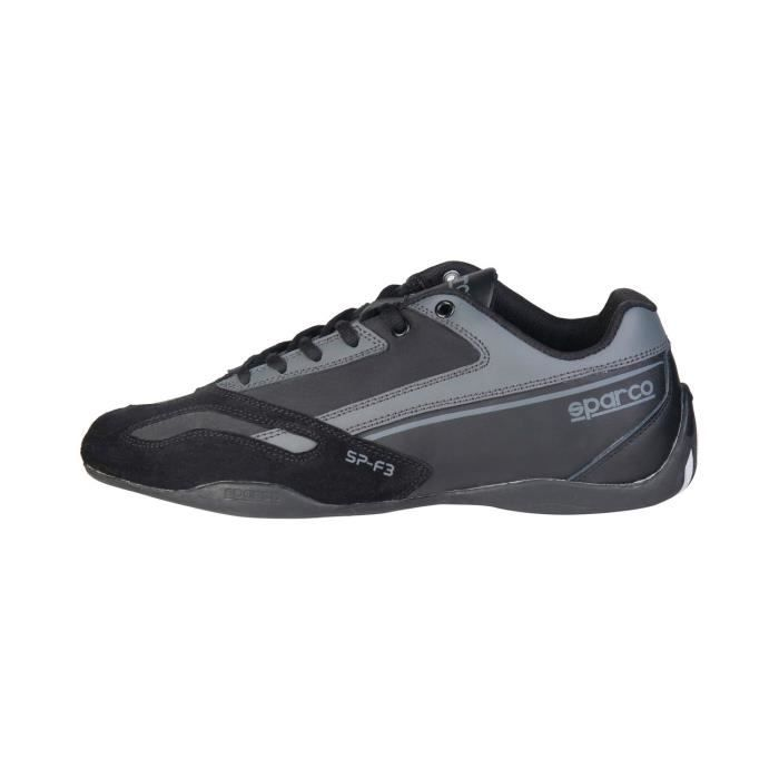 Sparco - SP-F3 (44)