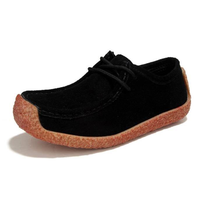Femmes Elégant Confortable Sneaker Hiver Arrivee Meilleure Au Rétro 39 34 Chaud Sneakers Chaussure Classique Nouvelle Qualité Garde Ymvf6yIbg7