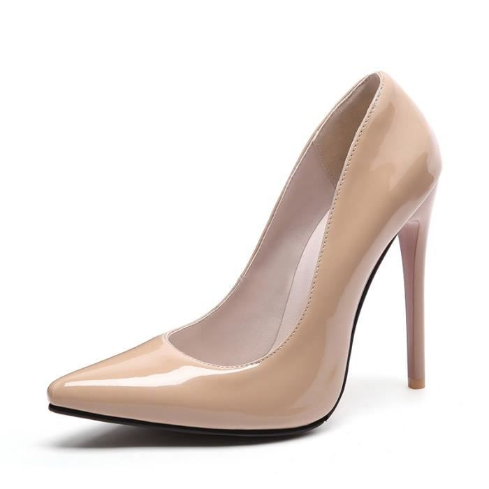 7359d06cfd9c L Europe et les États - Unis sexy ol nu des talons de chaussures ...