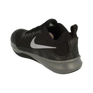 size 7 factory outlets 100% high quality Running Nike - Achat / Vente Running Nike pas cher - Cdiscount ...