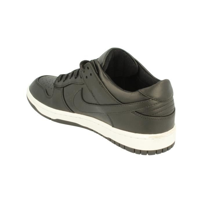 Nikelab Dunk Lux Low Hommes Trainers 857587 Sneakers Chaussures 1