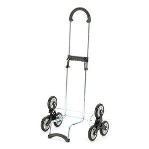 chariot de course pas cher. Black Bedroom Furniture Sets. Home Design Ideas