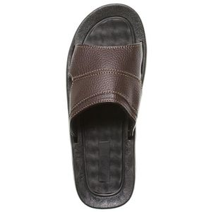 Sandales Homme Cher Cdiscount Pas Achat Vente Omnyv80Nw