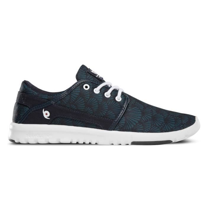 Chaussures ETNIES / SCOUT x MAGE… YF8haf