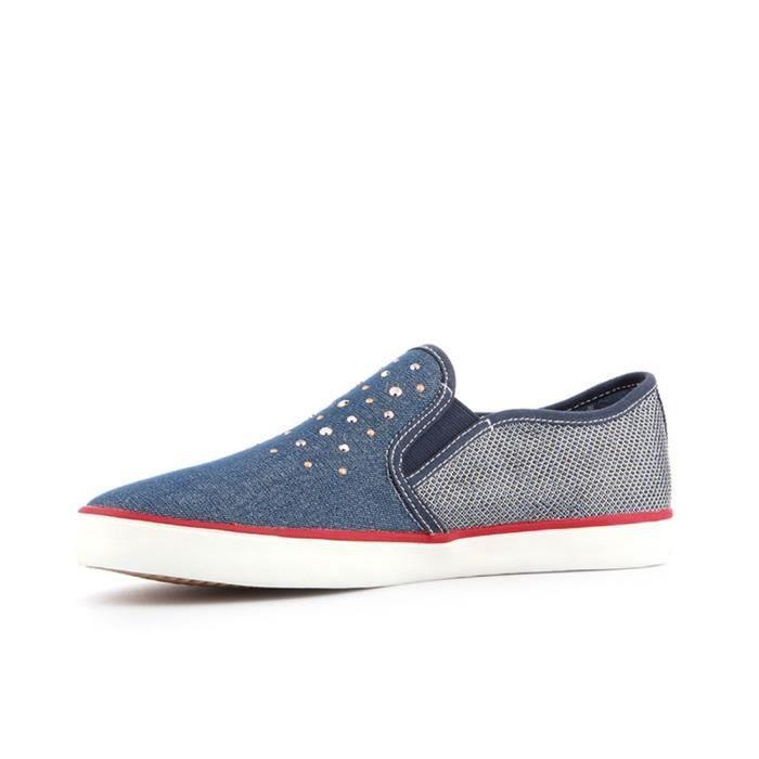 Chaussures Geox Junior Kiwi