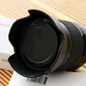 PACK ACCESS. CAMESCOPE EW-60CII - Pare-soleil pour appareil photo numériq