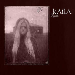 DISTRIB. BROSSE A DENTS Katla - Modurastin - 2CD ARTBOOK - Prophecy Distri