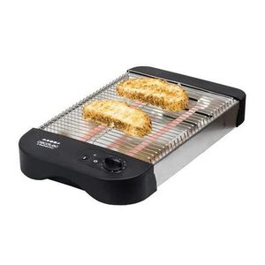 GRILLE-PAIN - TOASTER Grille-pain Easy Toast Basic de Cecotec