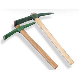 Mini outils jardin achat vente mini outils jardin pas - Outils de jardin pas cher ...
