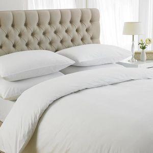 housse de couette 180x180 achat vente pas cher. Black Bedroom Furniture Sets. Home Design Ideas