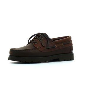 DERBY Chaussures de ville Aigle Tarmac