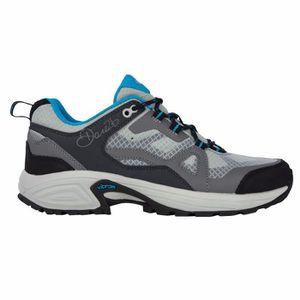 aecc0d00e79d CHAUSSURES DE RANDONNÉE Dare 2B Cohesion - Chaussures basses de randonnée