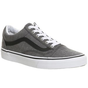 Vans authentique BVNKW Taille-44 4G2Yq7I95