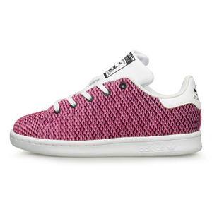 Pas Cher Adidas Color Achat Vente XOPTliwukZ