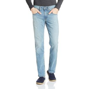 Pas 40 Homme Cher Taille Achat Jeans Vente qwBAXEXd