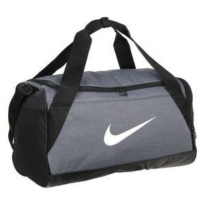 SAC DE SPORT Nike Brasilia Tr Duffel Bag S BA5335-064
