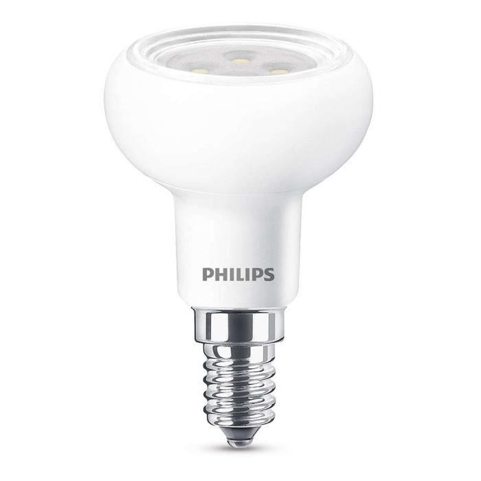 Reflecteur Pas A Led E14 Achat Vente Ampoule Cher UjLSVpqMGz