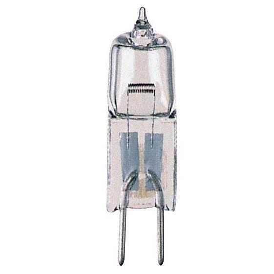 ampoule spot halogene g4 12v 20w achat vente ampoule spot halogene g4 12 cdiscount