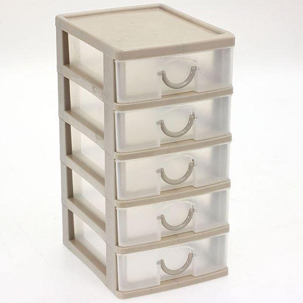 Connu Boite de rangement plastique avec tiroir - Achat / Vente Boite de  RT78