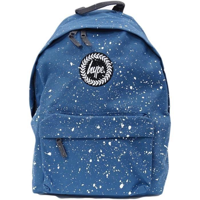à Gym sac travail sac de l'armée dos bleu dos de école à l'air Hype 1d5wRXqX