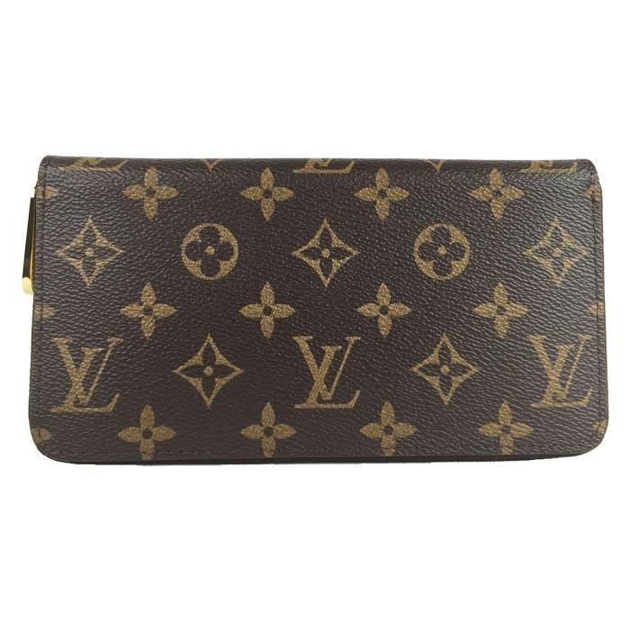 Sac à main femme - pochette Louis Vuitton - Achat   Vente pochette ... 26d18dd2994