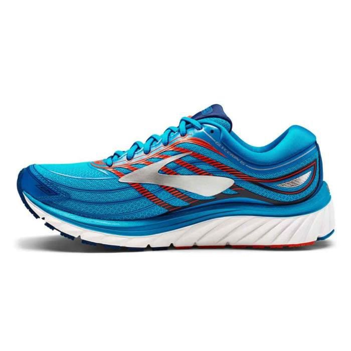 Chaussures homme Running Brooks Glycerin 15