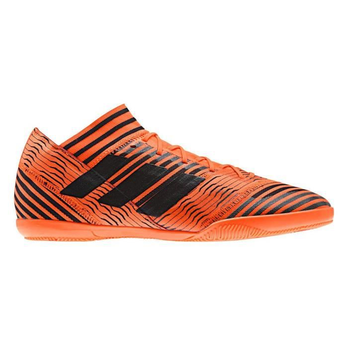 Salle Pas Cher Adidas Foot Chaussure Vente Achat 7fT5qywKZ