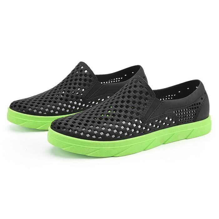 Basket Léger Nouvelle Chaussures Arrivee Qualité Extravagant Haut Poids Antidérapant Homme wv8n0mN