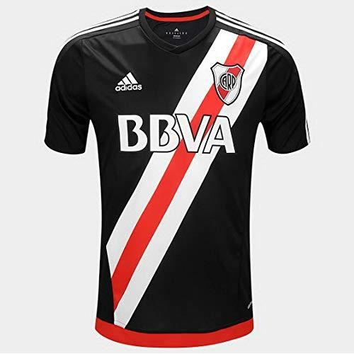 Adidas Plate Adidas River Plate Chaussure Adidas Chaussure River Chaussure River Adidas Plate byvYf7g6