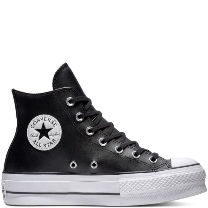 converse taille 29