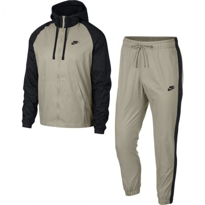 037c2358add56 Jooging nike - Achat   Vente pas cher