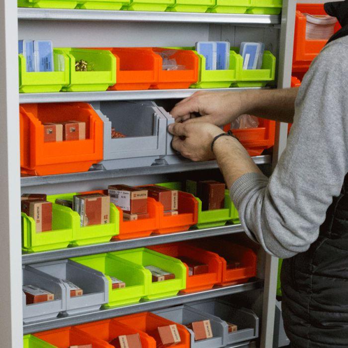 rangement outils achat vente rangement outils pas cher cdiscount. Black Bedroom Furniture Sets. Home Design Ideas