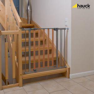 barriere de securite sans percage achat vente barriere. Black Bedroom Furniture Sets. Home Design Ideas