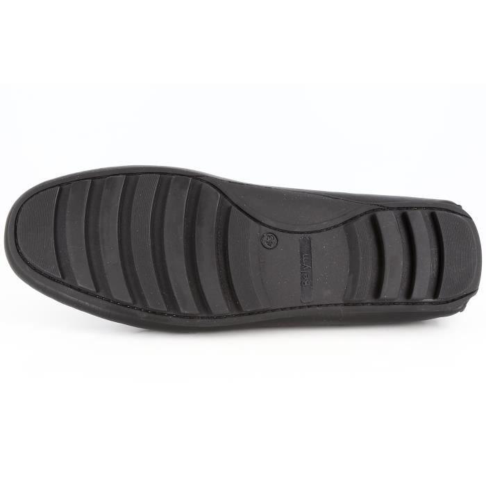 Hommes Cole Haan Konradsam Chaussures Loafer 1eu4pO