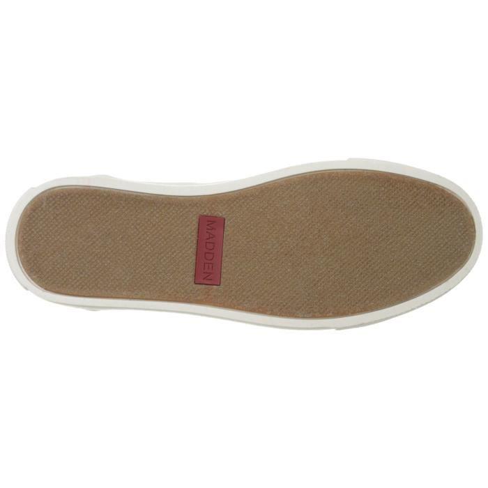 M-début Sneaker Fashion LE9OK Taille-42