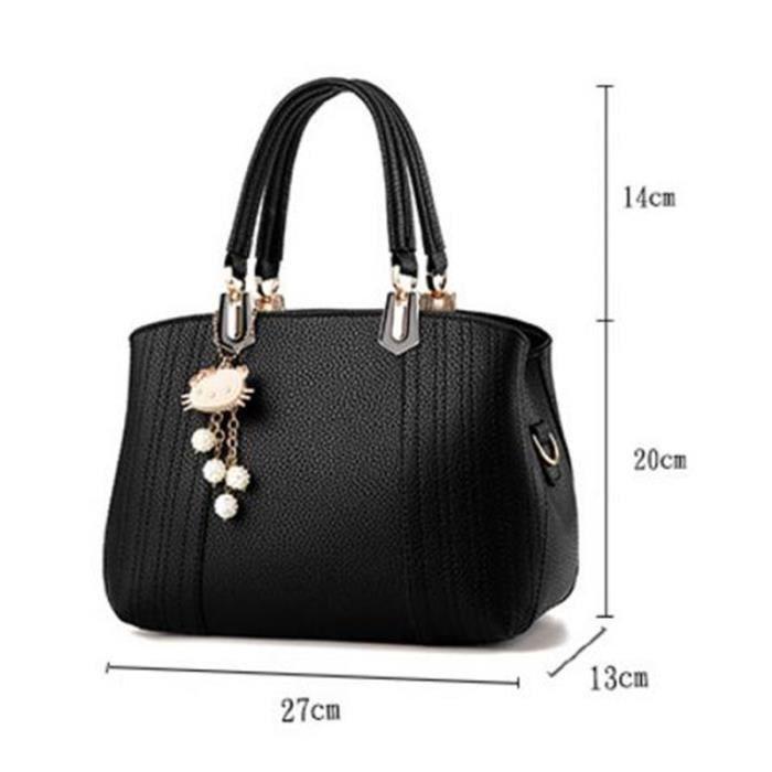 sac à main sac à main de marque pour femme sac a bandouliere femme sacs de marque de luxe en cuir veritable femme cartable femme