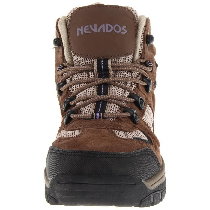 Nevados Klondike imperméable Chaussures de randonnée RG2NB Taille-39 1-2