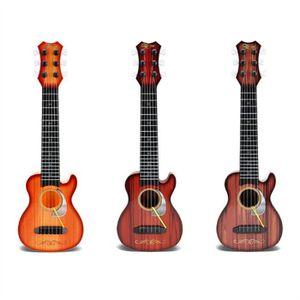 7542a82a02a93f Jouet guitare enfant - Achat / Vente jeux et jouets pas chers