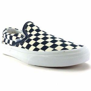 Chaussures De Sport Haut Pastel Sk8-salut Rose / Blanc Vans vA0jC